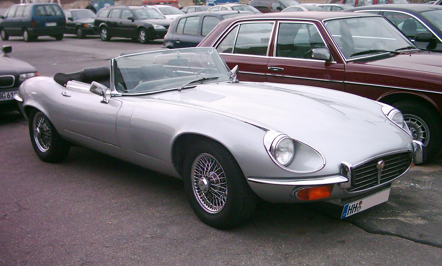 jaguar_e-type_vorne02