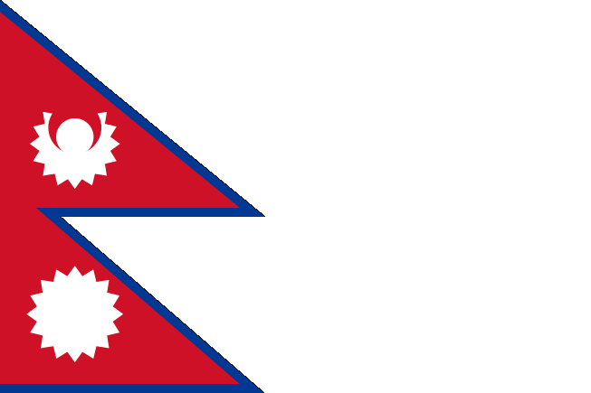nepal_flag_incorrect
