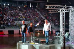 top_gear_live_italia_2014_richard_hammond_james_may_jeremy_clarkson