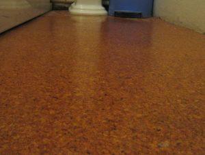 korkova-podlaha