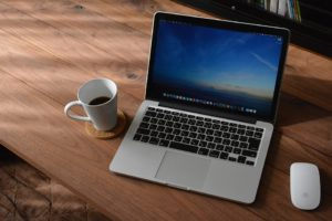 laptop-1317581_960_720